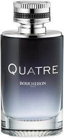 Düfte Boucheron