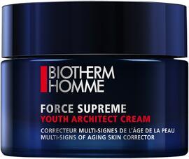 Anti-Aging-Hautpflegeprodukte Biotherm