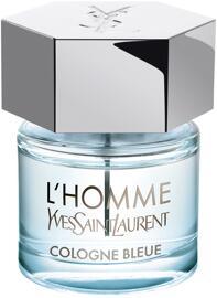 Düfte Yves Saint Laurent