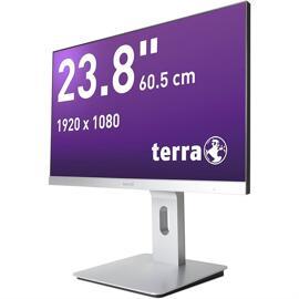 Computer TERRA