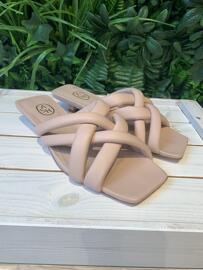 Sandaletten ASH