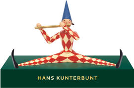 Handmade Wendt & Kühn