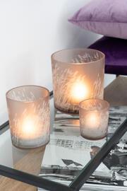 Kerzen & Lichter Jolipa