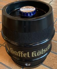 Kölsch Getränke & Co. 01799013338 Liefertermin Absprache