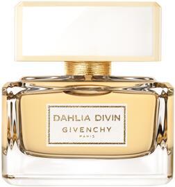 Düfte Givenchy