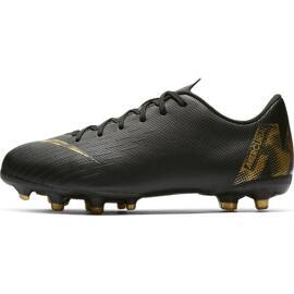 Nocken-Sohle Nike