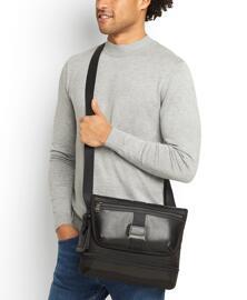 Umhängetaschen Handtaschen, Geldbörsen & Etuis TUMI