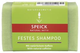 Shampoo & Spülung Speick