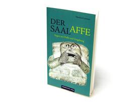 Medien Mitteldeutscher Verlag