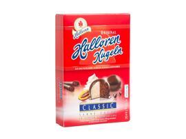 Süßigkeiten & Schokolade Halloren Schokoladenfabrik