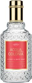 Düfte No.4711 Acqua Colonia