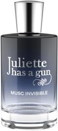 Düfte Juliette has a Gun
