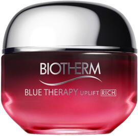 Hautpflege Biotherm