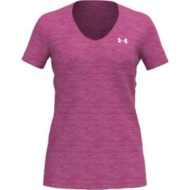 V-Neck-T-Shirts UNDER ARMOUR