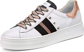 Sneaker Nero Giardini