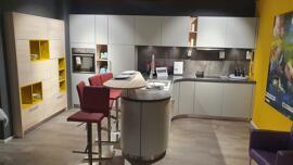 Möbel Contur Küche