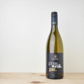 Deutschland Weingut Zotz