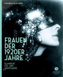 Bildbände Elisabeth Sandmann Verlag