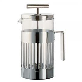 Espressokannen Alessi