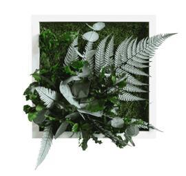 Handmade Dekoration Stylegreen