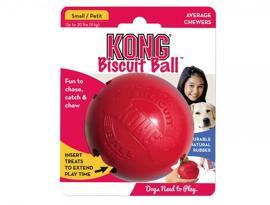 Hundespielzeug Kong Wubba