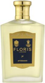 Aftershave Floris London