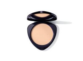 Make-up WALA Heilmittel GmbH / Dr. Hauschka Kosmetik