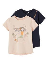 Baby- & Kleinkindbekleidung Name it