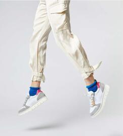 Sneaker Panchic