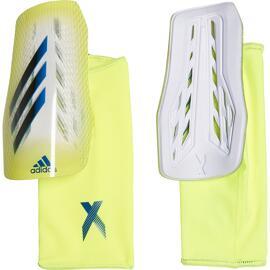 Fußballschienbeinschützer Adidas