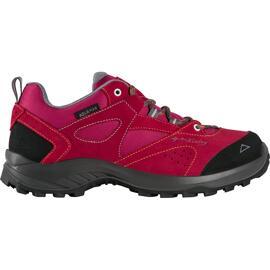 Outdoor Schuhe McKinley