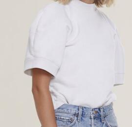 Sweatshirts Agolde