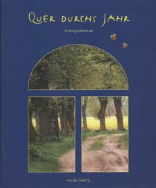 Bücher zu Handwerk, Hobby & Beschäftigung Stickdesign Ursula Schertz