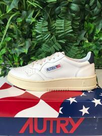 Sneaker Low Autry