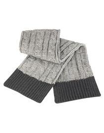 Schals & Halstücher Result Winter Essentials