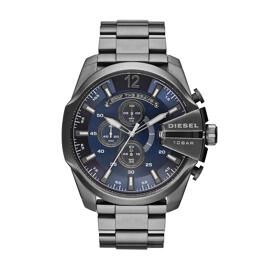 Armbanduhren & Taschenuhren DIESEL