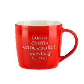 Geschenke & Anlässe Valentinstag Günzburg Allerlei & Unsortiert