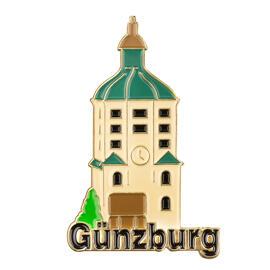 Geschenkanlässe Günzburg Allerlei & Unsortiert