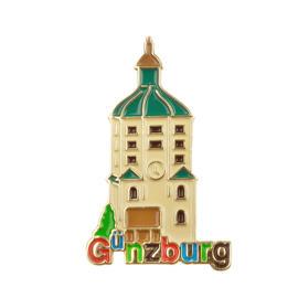 Allerlei & Unsortiert Geschenkanlässe Günzburg