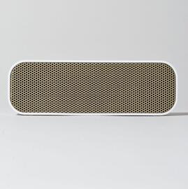 Audio Kreafunk