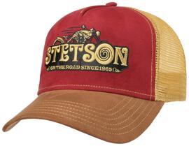 Hüte Stetson