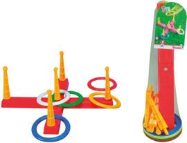 Spiele im Freien Simba