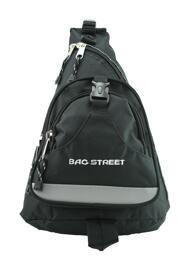 Stadtrucksack Bag Street