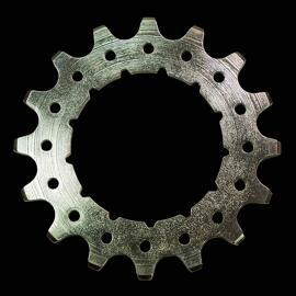 Fahrradbauteile ROHLOFF