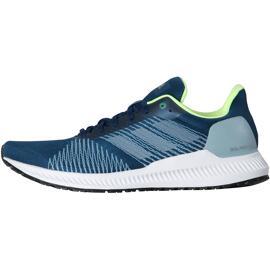 Laufschuhe Adidas