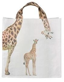 Einkaufstaschen Eschert Design