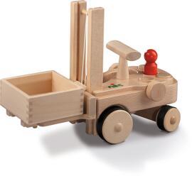 Bausteine & Bauspielzeug NIC