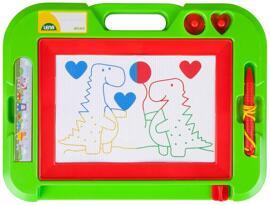Spielzeuge zum Malen & Zeichnen SIMM