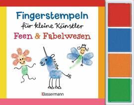 Hobby & Kunst BERTELSMANN/BASSERMANN