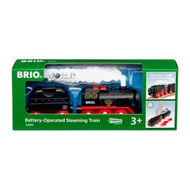 Spielzeugfahrzeuge BRIO
